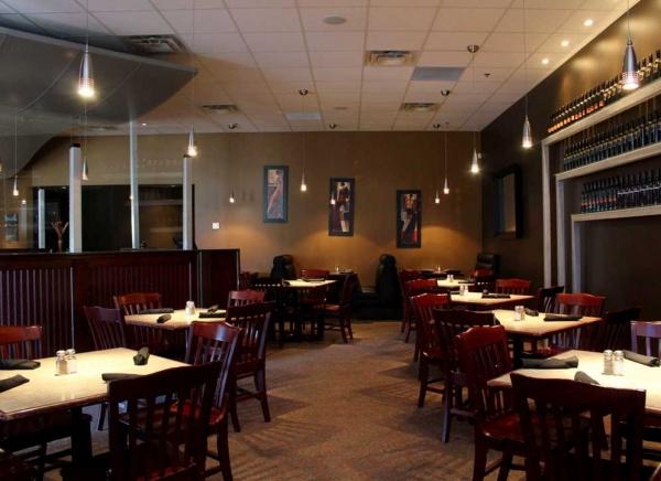 Scotty's Restaurant